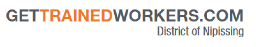 gettrainedworkers.com