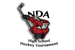 NDA-Hockey-Tournament-Logo