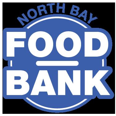 North Bay Food Bank